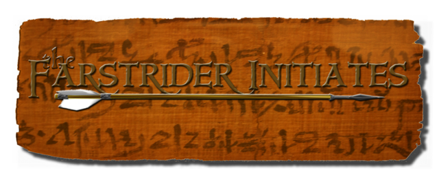 File:Farstrider initiates banner.png