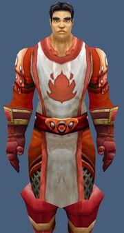BarithornScarlet