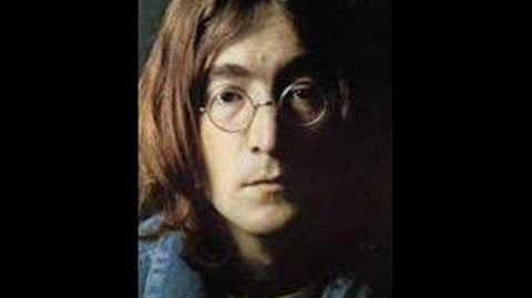 Working Class Hero-John Lennon-0