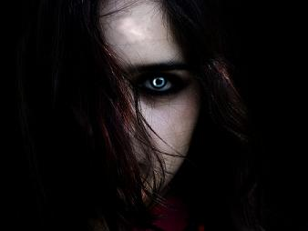 Z-Evil-Eye-246304-smll
