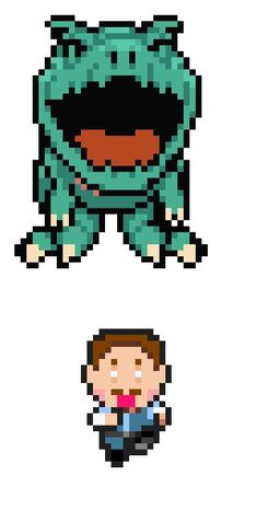 File:Gadd & Dinosaur.JPG