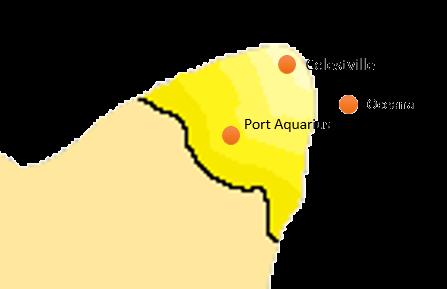 File:MapOfLunares.png