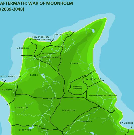 File:Moonholm WAR.png