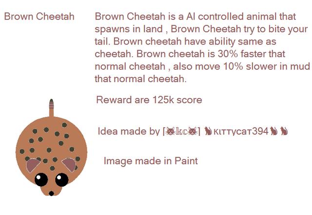 File:Browncheetah.png