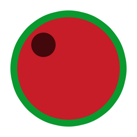 File:ArcticBerry.png