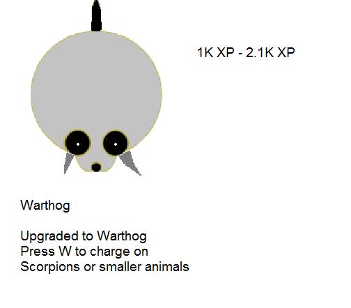 File:Warthog Mopeio.png