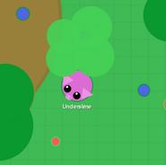 Screenshot 71