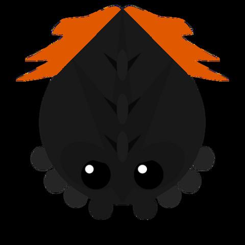 File:Black-kraken.png
