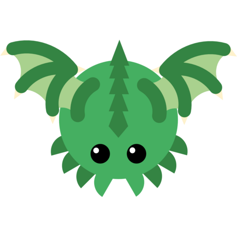 File:Cthulhus.png