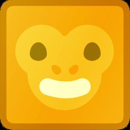 File:Golden monkey.png