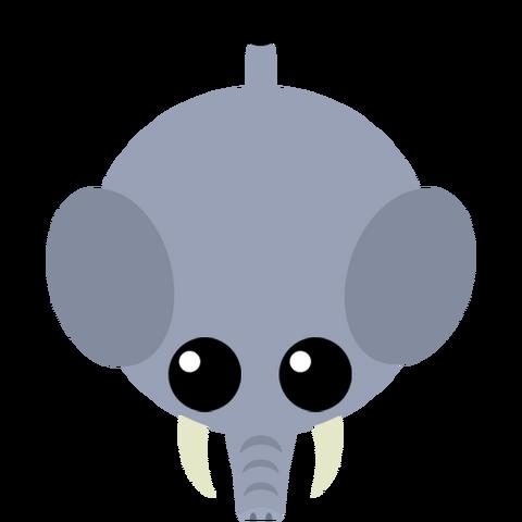 File:Elephant.png