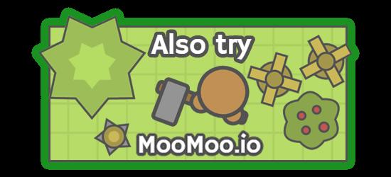 File:Moomoo promo.png