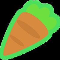 Carrot e