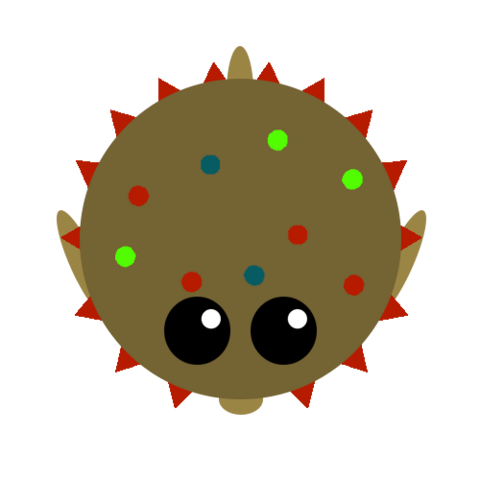 File:WinterPufferfish2.png