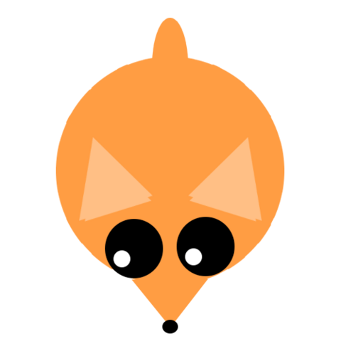 File:Fox.png