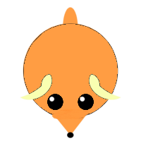 File:Musfox.png