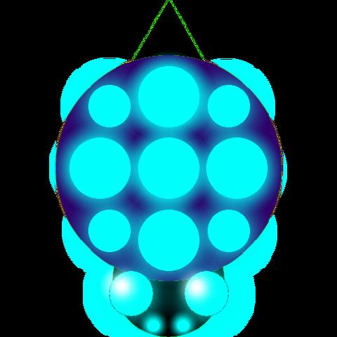 File:Neonturtle.png