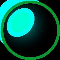 File:Neoncoconut.png