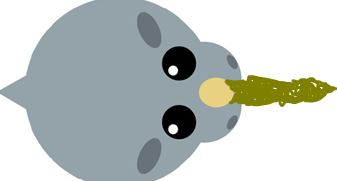 File:Rhinosword.jpg