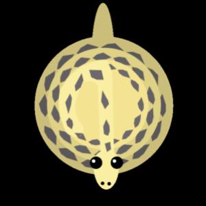 File:Anaconda.png
