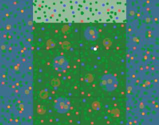 File:Minimap.jpg
