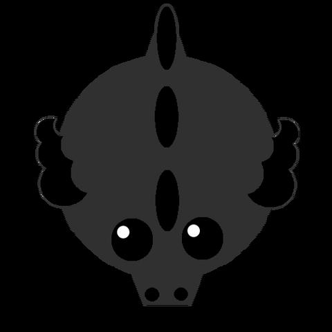 File:16 Чёрный дракон.png