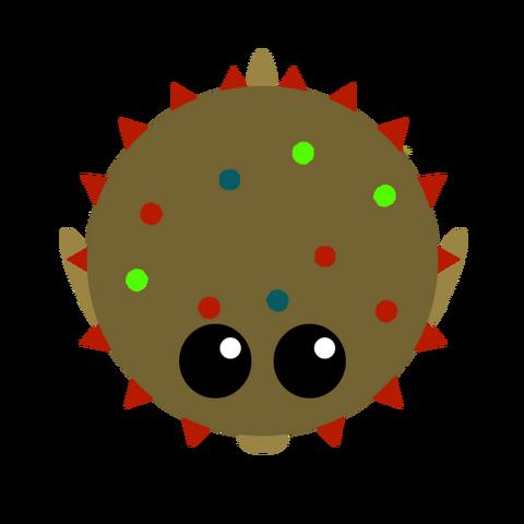 File:Winter pufferfish2.png