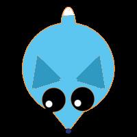File:Fox Custom.png