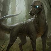 Evilhound
