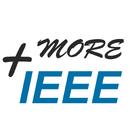MORE IEEE