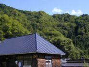 Kounosukehouse