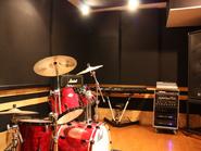 Band Record Studios