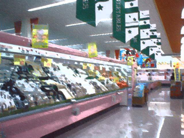 File:Supermarket.png