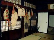 Tatsukihouseinseide