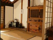 Tatsuki's Room 2