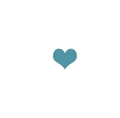 File:Kounosuke's Heart.png