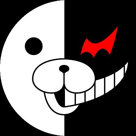 File:Monobear circle.png
