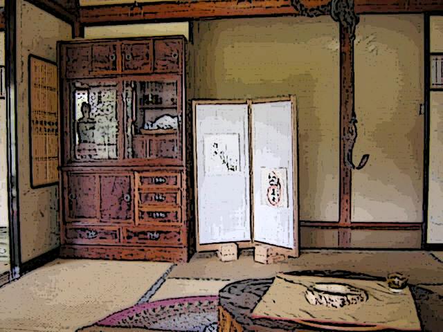 File:Tatsuki's Room.png