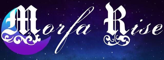File:MR Long Logo.jpg