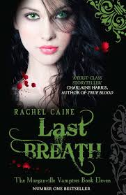 File:Last Breath.jpg