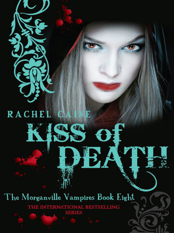 File:Kiss-of-Death-morganville-vampires-14961055-510-680.jpg