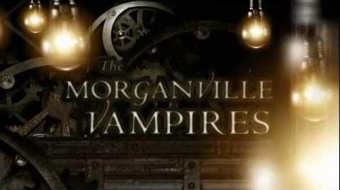 OFFICIAL MORGANVILLE VAMPIRES Music Video