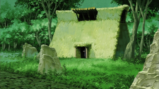 File:Tanda house.png