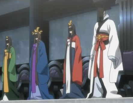 File:Mikado and queens.png