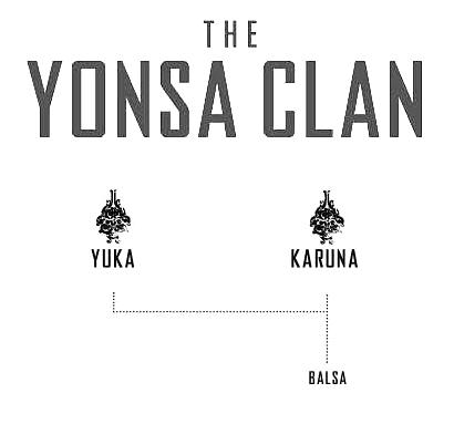 File:Yonsa clan.png