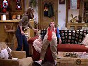 Mork.and.Mindy.S01E09.Mork.The.God 00002