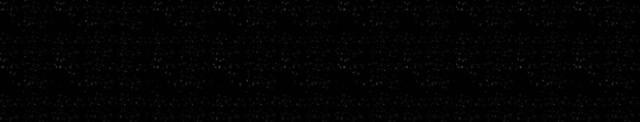 File:StarryBackground.png