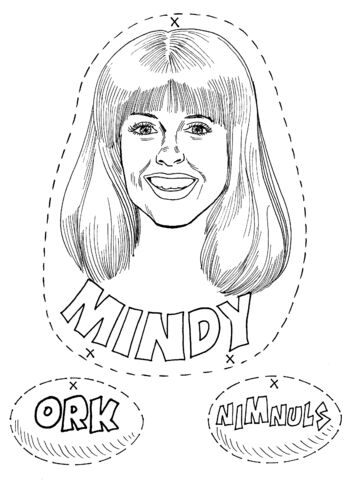 File:Mork from Ork Mobile 04 Pam Dawber.jpg