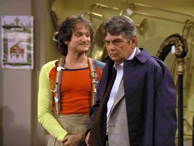 File:Mork and Mindy Robin Williams Logan Ramsey.jpg