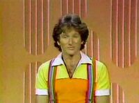 Laugh-In 1977 Robin Williams 01